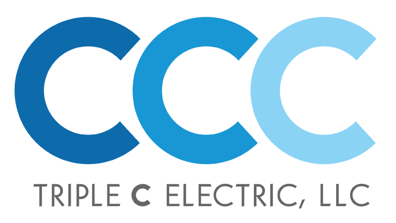 Contact electrical distribution and control product Supplier