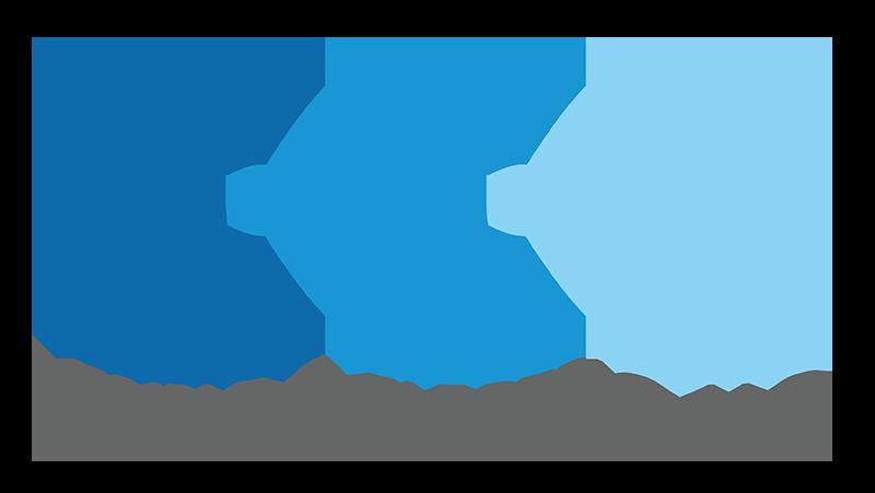 Triple C Electric