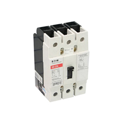 Electric Circuit Breaker Wholesaler